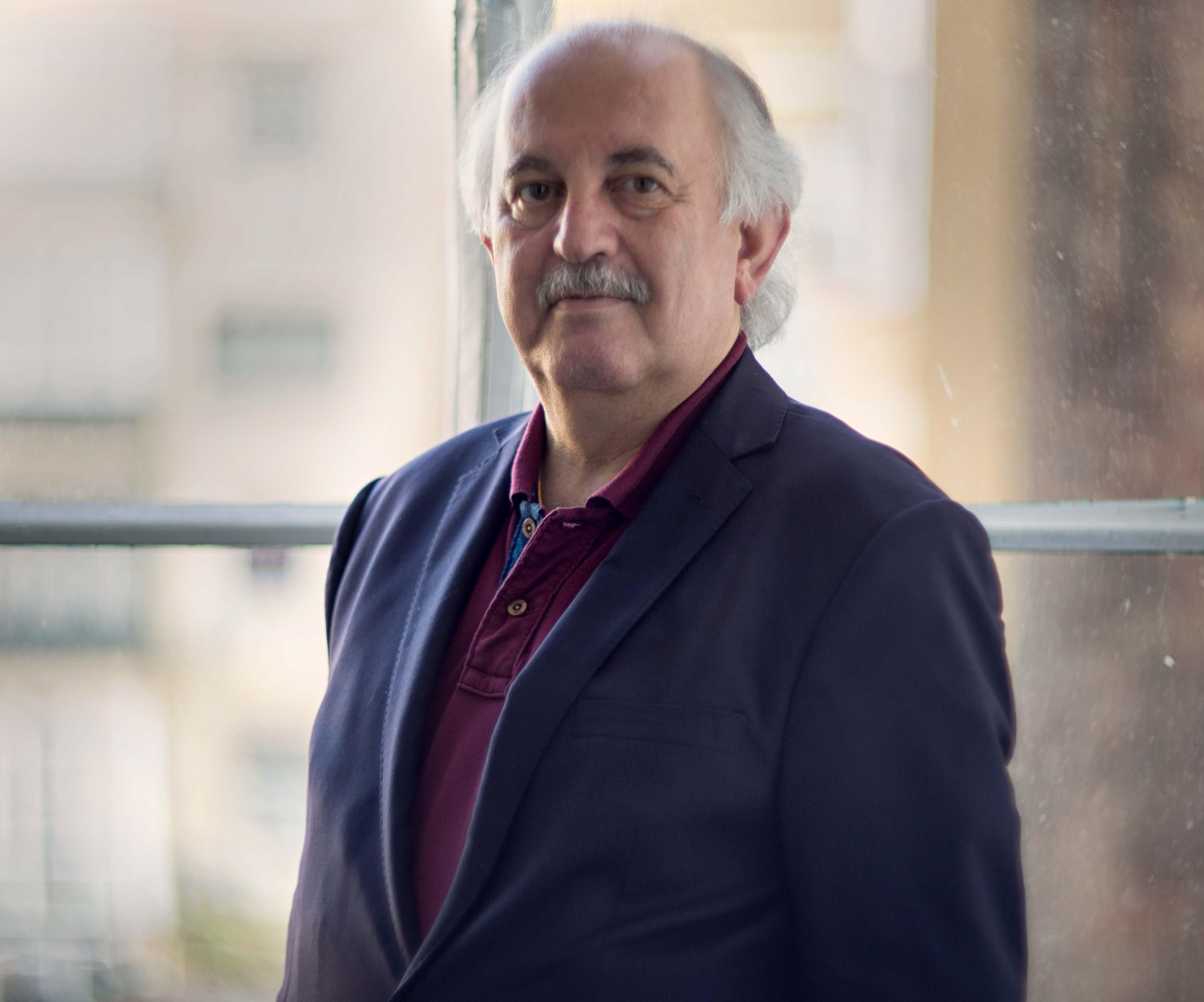 Arif Akbas